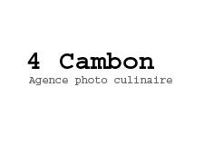 4 CAMBON