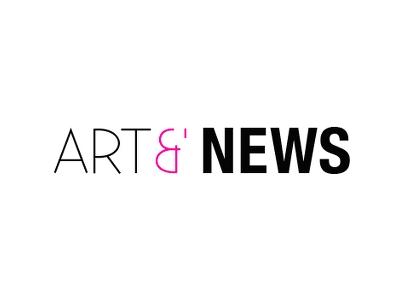 ART&'NEWS