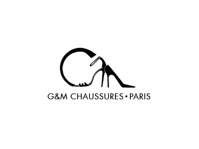 G&M CHAUSSURES