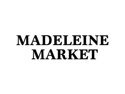 MADELEINE MARKET
