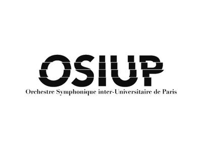 O.S.I.U.P.
