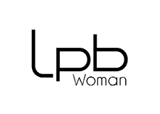 LPB Woman