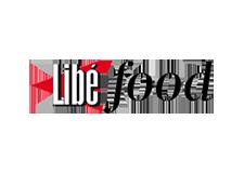 LIBÉ FOOD