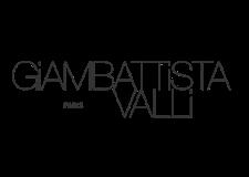Giambattista Valli