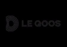 Le Qoos